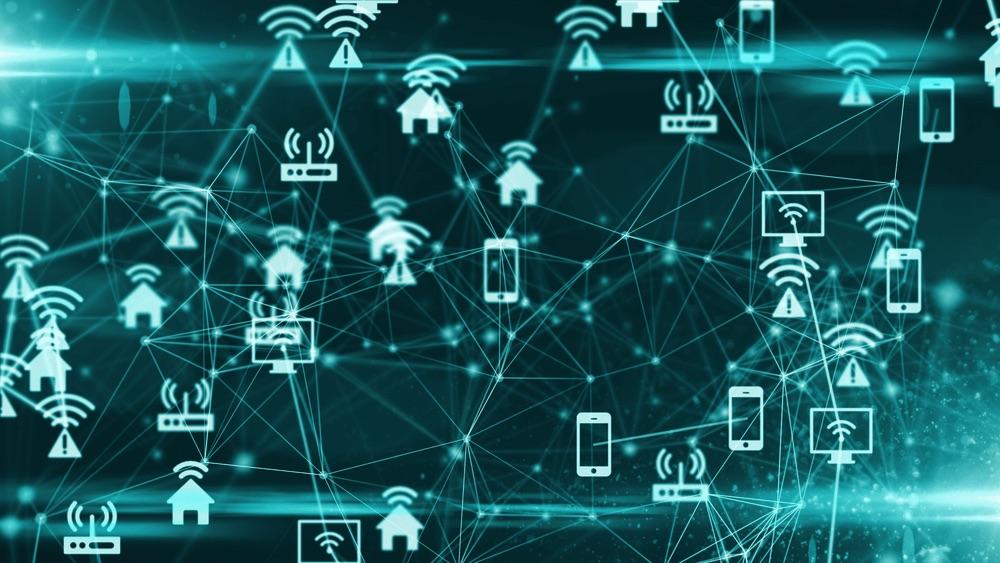 2019: New Vulnerabilities Increase Threat Levels