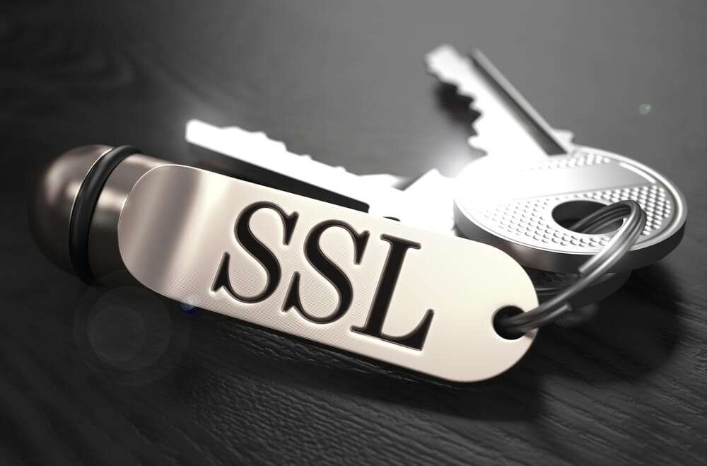 3 Ways How Threat Intelligence Platform's SSL Certificate Chain Checks Can Enhance Your Cybersecurity Posture