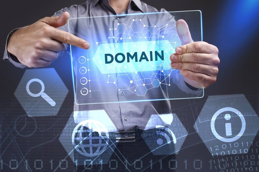 5 Cyber Security Threats Domain Malware Check API Can Monitor