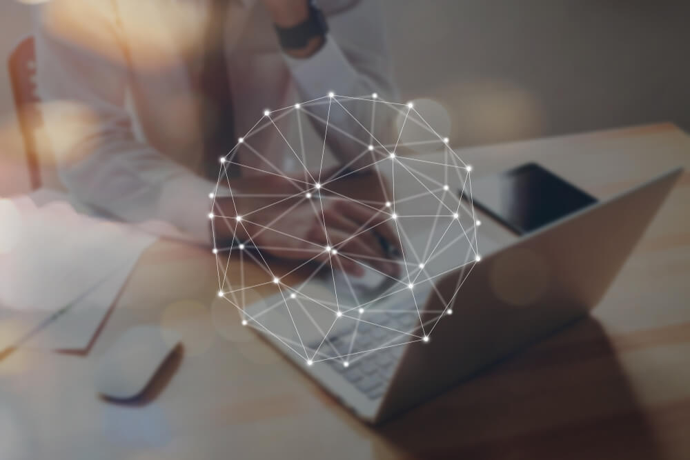 5 Cybersecurity Trends and Threats to Watch Out for in 2019