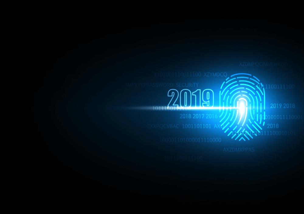 Security 2019