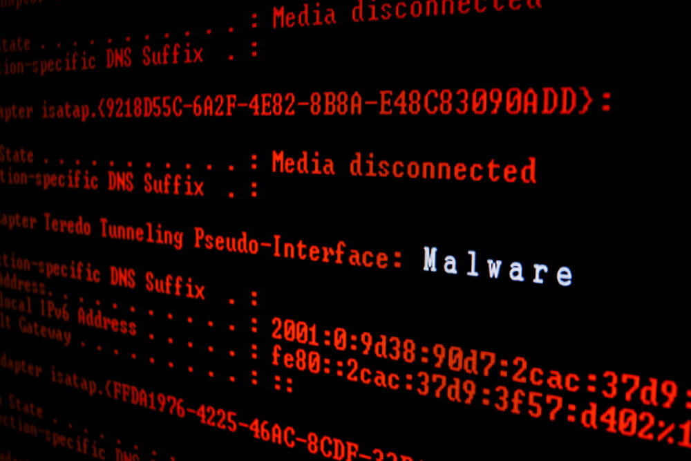 Domain Malware Check: 10 Sources of Threat Intelligence You Should Know About