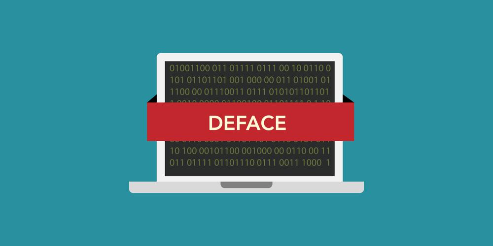 Don't Let Digital Vandals Harm Your Brand