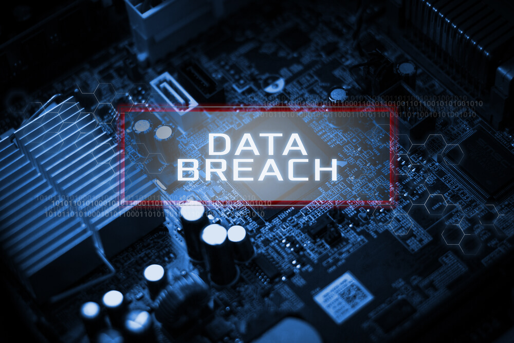 Exactis Data Breach Takes Cybersecurity Professionals Back to Basics
