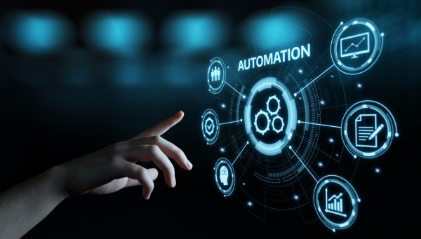 Automating business security