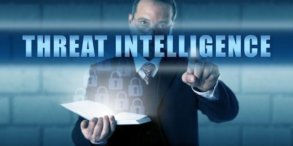 Threat Intelligence Platform services