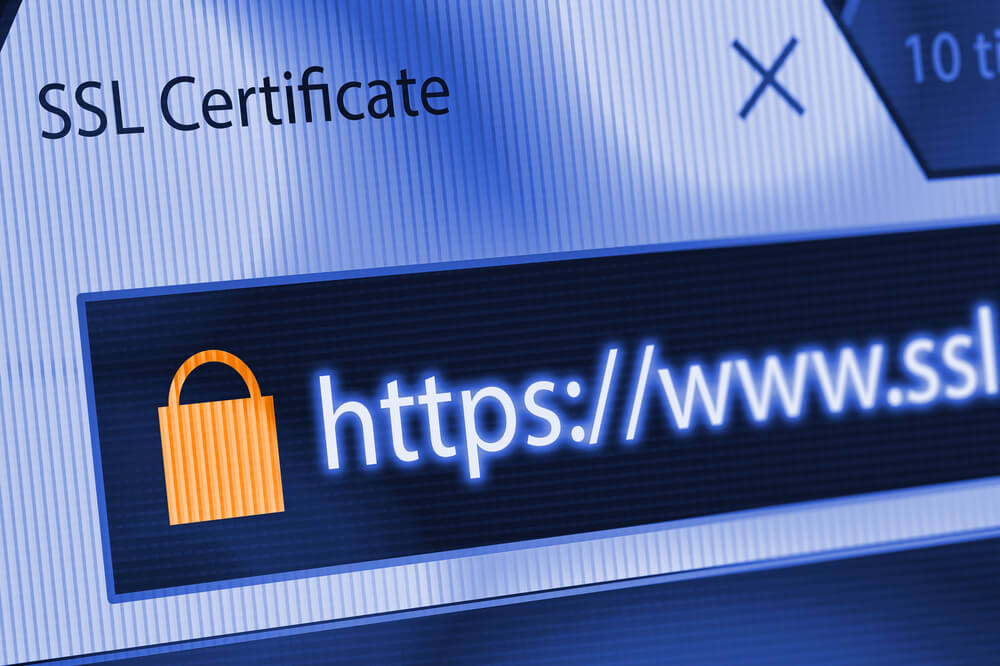 SSL Configuration Analysis API: 5 Cyber Threats It Can Protect You From