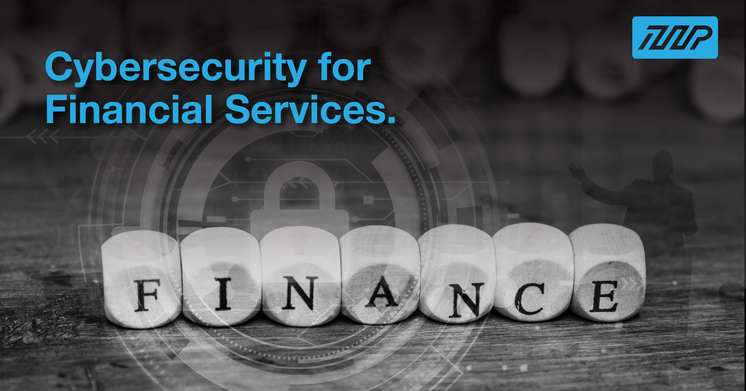 The Importance of Threat Intelligence for Financial Industry