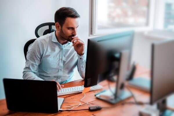 Essential skills for a Threat Intelligence analyst